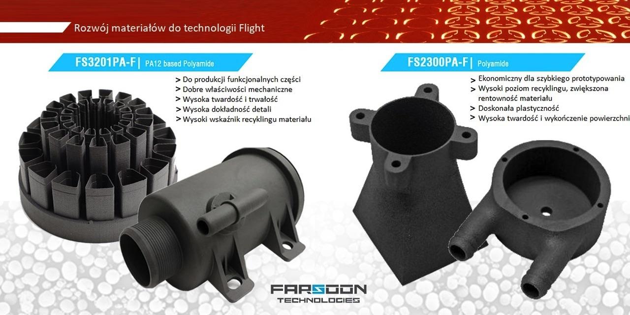 awexim rozwój materiałów do technologi flight