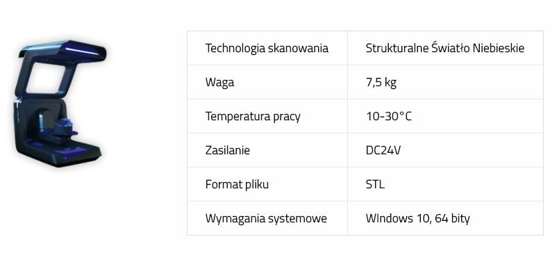 3D-AutoScan-Inspec-informacje
